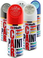 paint_180